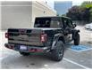 2021 Jeep Gladiator Rubicon (Stk: 214102DT) in Toronto - Image 5 of 15