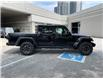 2021 Jeep Gladiator Rubicon (Stk: 214102DT) in Toronto - Image 6 of 15