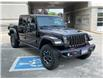 2021 Jeep Gladiator Rubicon (Stk: 214102DT) in Toronto - Image 7 of 15