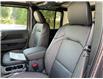 2021 Jeep Wrangler Unlimited Sahara (Stk: 214103) in Toronto - Image 10 of 15