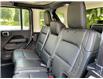 2021 Jeep Wrangler Unlimited Sahara (Stk: 214103) in Toronto - Image 11 of 15