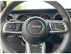 2021 Jeep Wrangler Unlimited Sahara (Stk: 214103) in Toronto - Image 12 of 15