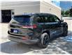 2021 Jeep Grand Cherokee L Laredo (Stk: 214099) in Toronto - Image 5 of 15