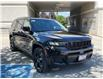 2021 Jeep Grand Cherokee L Laredo (Stk: 214099) in Toronto - Image 7 of 15