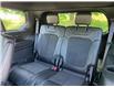 2021 Jeep Grand Cherokee L Laredo (Stk: 214099) in Toronto - Image 12 of 15