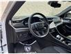 2021 Jeep Grand Cherokee L Laredo (Stk: 214109) in Toronto - Image 9 of 15