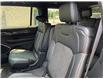 2021 Jeep Grand Cherokee L Laredo (Stk: 214109) in Toronto - Image 11 of 15