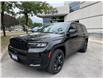 2021 Jeep Grand Cherokee L Laredo (Stk: 214111) in Toronto - Image 1 of 15