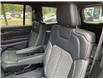 2021 Jeep Grand Cherokee L Laredo (Stk: 214111) in Toronto - Image 11 of 15
