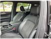 2021 Jeep Grand Cherokee L Laredo (Stk: 214100) in Toronto - Image 10 of 15