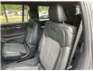 2021 Jeep Grand Cherokee L Laredo (Stk: 214100) in Toronto - Image 11 of 15
