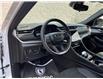 2021 Jeep Grand Cherokee L Laredo (Stk: 214117) in Toronto - Image 9 of 15