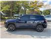 2021 Jeep Compass North (Stk: 214110) in Toronto - Image 2 of 15