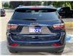 2021 Jeep Compass North (Stk: 214110) in Toronto - Image 4 of 15