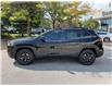 2021 Jeep Cherokee Altitude (Stk: 214115) in Toronto - Image 2 of 15