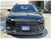 2021 Jeep Cherokee Altitude (Stk: 214115) in Toronto - Image 5 of 15