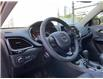 2021 Jeep Cherokee Altitude (Stk: 214115) in Toronto - Image 7 of 15