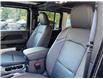 2021 Jeep Wrangler Unlimited Sahara (Stk: 214122) in Toronto - Image 6 of 15