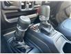 2021 Jeep Wrangler Unlimited Sahara (Stk: 214122) in Toronto - Image 10 of 15