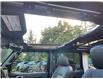 2021 Jeep Wrangler Unlimited Sahara (Stk: 214122) in Toronto - Image 15 of 15