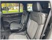 2021 Jeep Grand Cherokee L Laredo (Stk: 214126) in Toronto - Image 7 of 15
