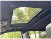 2021 Jeep Grand Cherokee L Laredo (Stk: 214126) in Toronto - Image 14 of 15