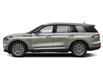 2021 Lincoln Aviator Reserve (Stk: M-343) in Calgary - Image 2 of 9