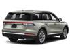 2021 Lincoln Aviator Reserve (Stk: M-342) in Calgary - Image 3 of 9
