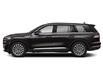 2021 Lincoln Aviator Grand Touring (Stk: M-402) in Calgary - Image 2 of 9