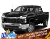 2020 Chevrolet Silverado 3500HD High Country (Stk: 20T230) in Westlock - Image 1 of 9