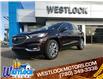 2020 Buick Enclave Avenir (Stk: 20T210) in Westlock - Image 1 of 22