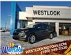 2021 Chevrolet Equinox LT (Stk: 21T48) in Westlock - Image 1 of 17