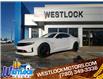 2021 Chevrolet Camaro  (Stk: 21C3) in Westlock - Image 1 of 14