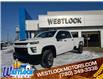 2021 Chevrolet Silverado 2500HD Custom (Stk: 21T74) in Westlock - Image 1 of 20