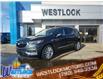 2021 Buick Enclave Premium (Stk: 21T81) in Westlock - Image 1 of 21