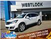 2017 Chevrolet Traverse 1LT (Stk: T2104) in Westlock - Image 1 of 17