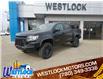 2021 Chevrolet Colorado ZR2 (Stk: 21T90) in Westlock - Image 1 of 15