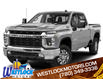 2021 Chevrolet Silverado 3500HD High Country (Stk: 21T158) in Westlock - Image 1 of 9