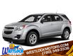 2013 Chevrolet Equinox LS (Stk: 21T120A) in Westlock - Image 1 of 10