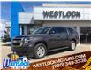 2018 Chevrolet Suburban LT (Stk: 21T150A) in Westlock - Image 1 of 20