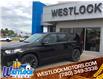 2021 Chevrolet Traverse RS (Stk: 21T183) in Westlock - Image 1 of 25