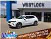 2021 Buick Envision Avenir (Stk: 21T162) in Westlock - Image 1 of 27