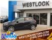 2017 Buick Encore Essence (Stk: 21T197A) in Westlock - Image 1 of 25