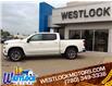 2021 Chevrolet Silverado 1500 RST (Stk: 21T211) in Westlock - Image 1 of 27