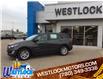 2021 Chevrolet Equinox LS (Stk: 21T204) in Westlock - Image 1 of 29