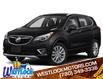 2019 Buick Envision Premium II (Stk: 21T226A) in Westlock - Image 1 of 9