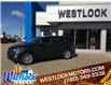 2021 Chevrolet Equinox LT (Stk: 21T233) in Westlock - Image 1 of 23