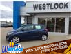 2022 Chevrolet Spark LS CVT (Stk: 22C1) in Westlock - Image 1 of 29