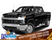 2022 Chevrolet Silverado 2500HD LTZ (Stk: 22T10) in Westlock - Image 1 of 9
