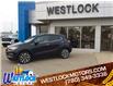 2022 Buick Encore Preferred (Stk: 22T7) in Westlock - Image 1 of 30